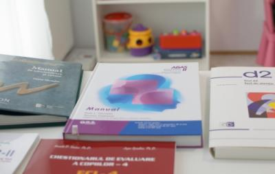 Ce instrumente folosim pentru evaluarea psihologica