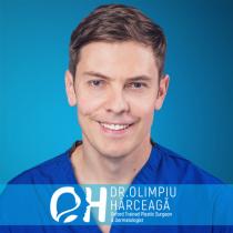 Dr.Olimpiu Harceaga