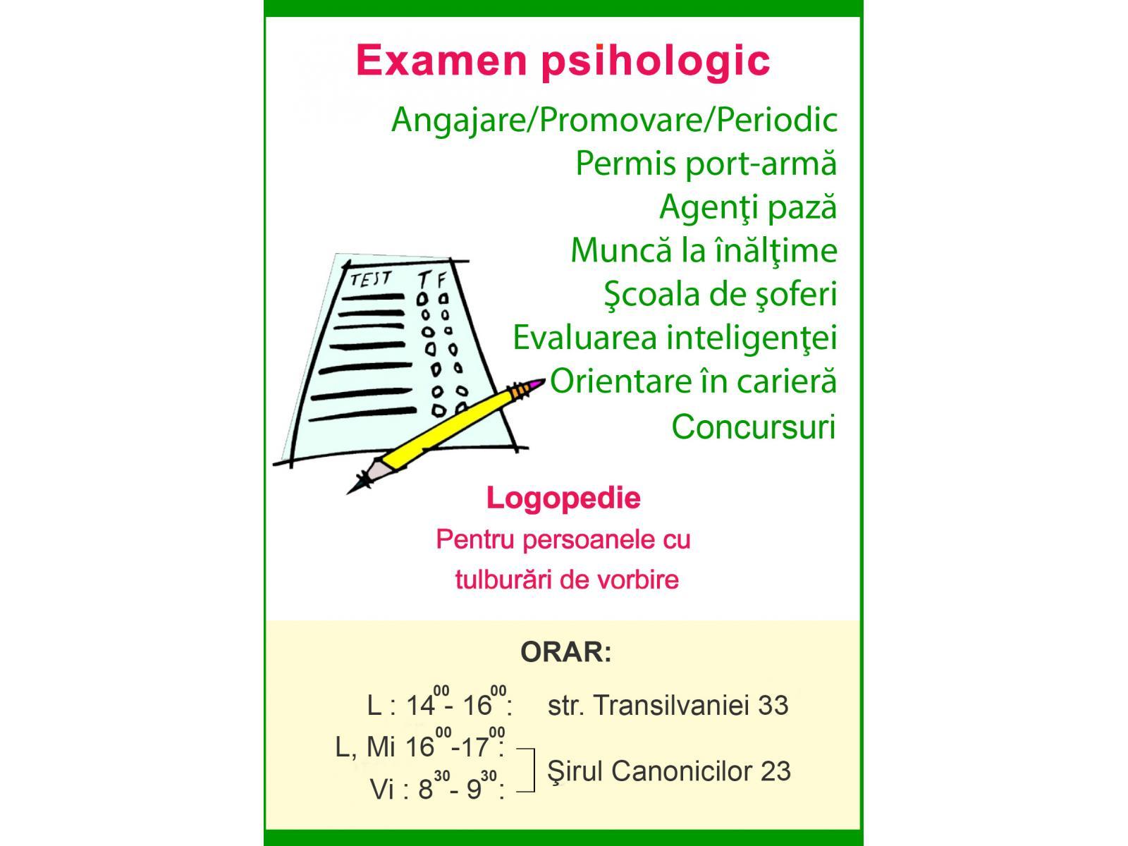 Hus Adela Cabinet Individual de Psihologie - Pliant_SPATE.jpg