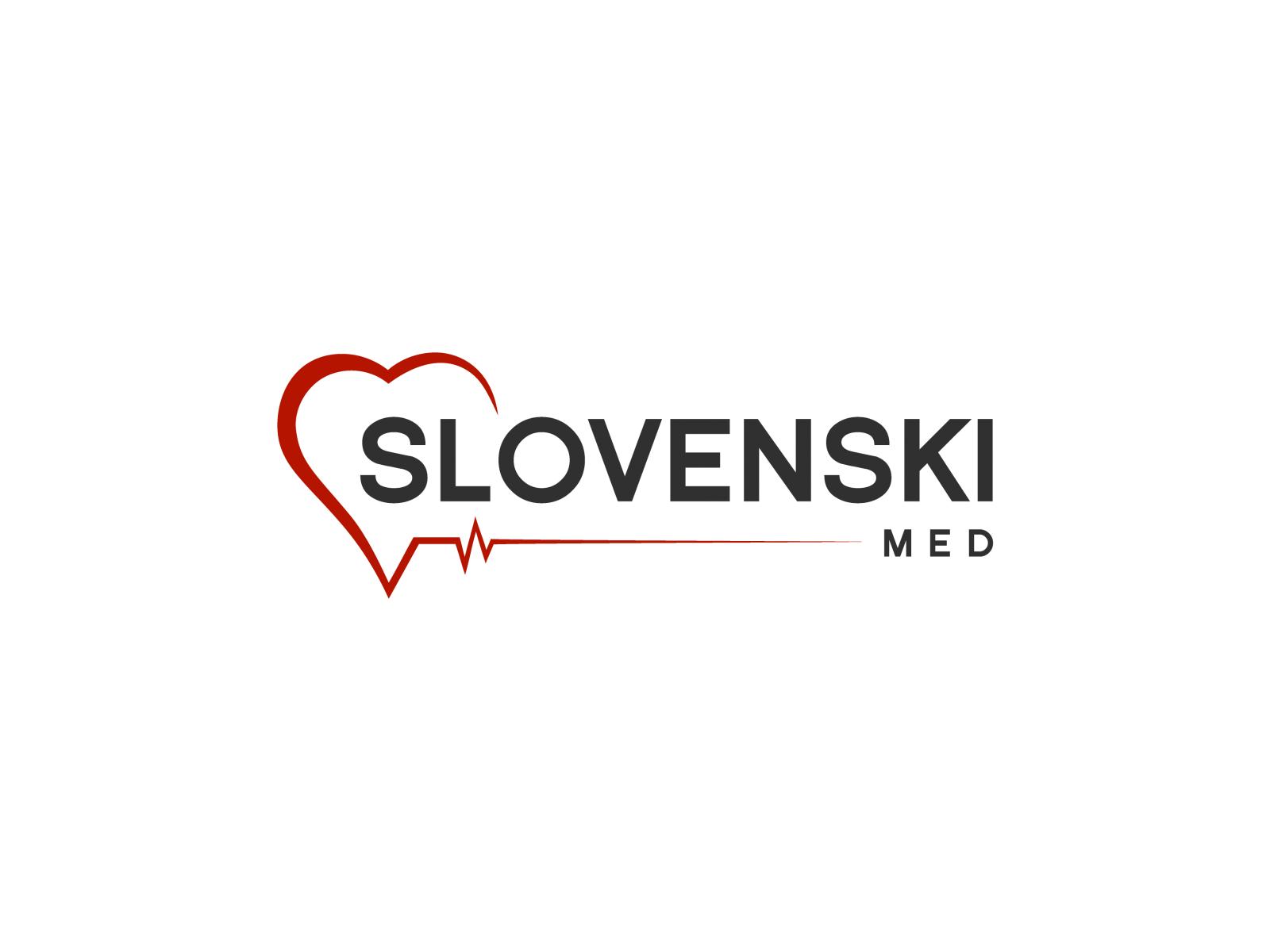 SLOVENSKI MED - logo-slovenski.png