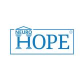NeuroHope