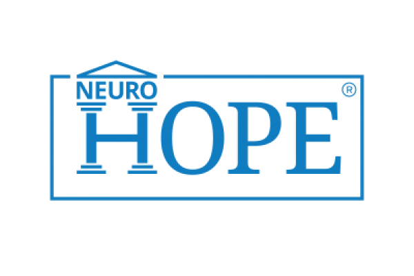 NeuroHope - Logo_Background_Alb.png