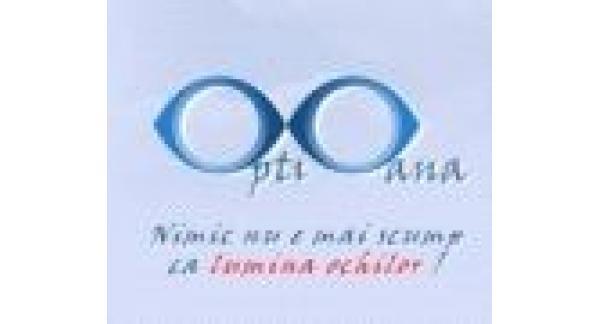 Clinica oftalmologica Dr.  Costescu Ioana