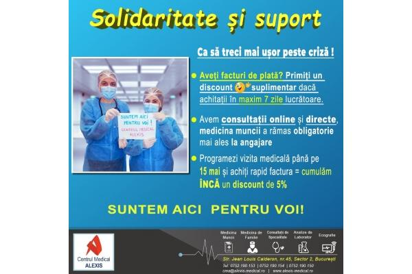 Centrul Medical Alexis - suport-si-solidaritate_-_CM-Alexis-Bucuresti-1.jpeg