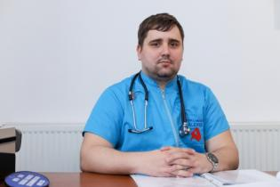 medic competente limitateMaxer Gety Gabriel