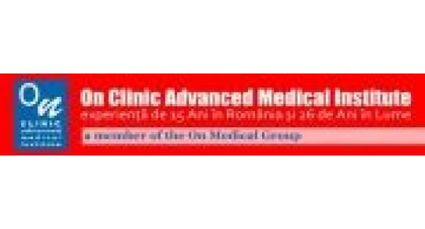 On Clinic Advanced Medical Institute