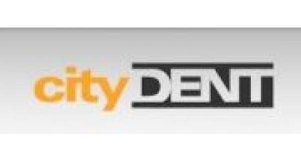 Clinica City Dent