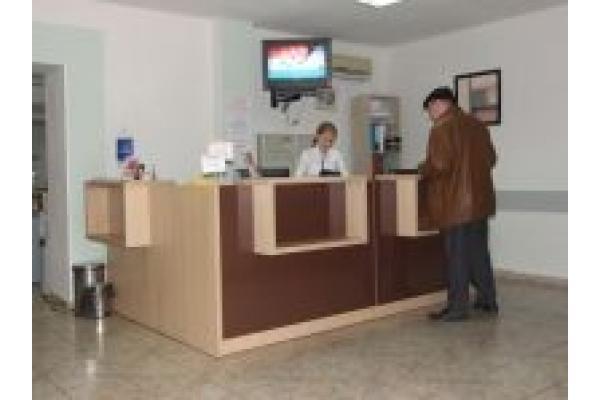 MEDSTAR General Hospital - receptie_policlinica_si_laborator.jpg
