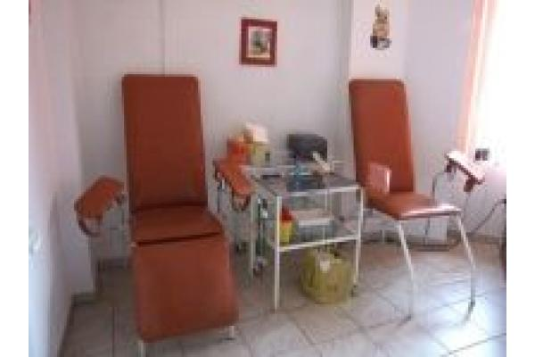MEDSTAR General Hospital - sala_recolta.jpg