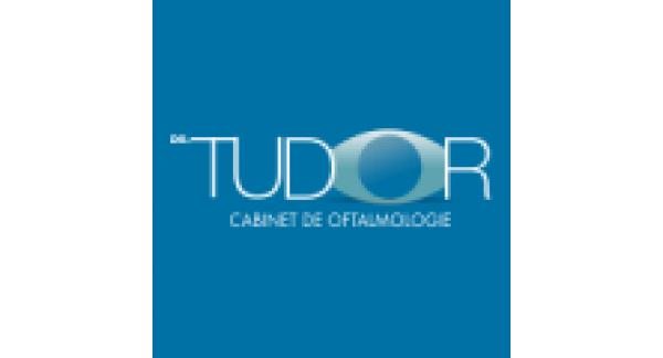 Clinica de Oftalmologie Dr. TUDOR