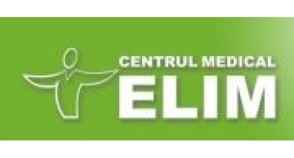 Centrul medical  ELIM Rm.Valcea
