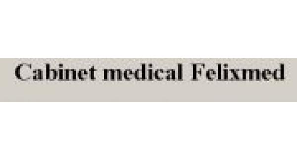 Cabinet medical Felixmed