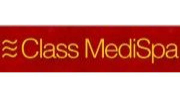 Class MediSpa