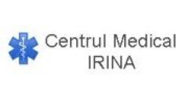 Centrul Medical Irina Braila
