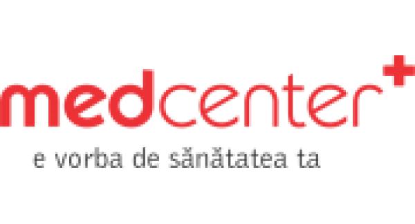 MEDCENTER Tecuci