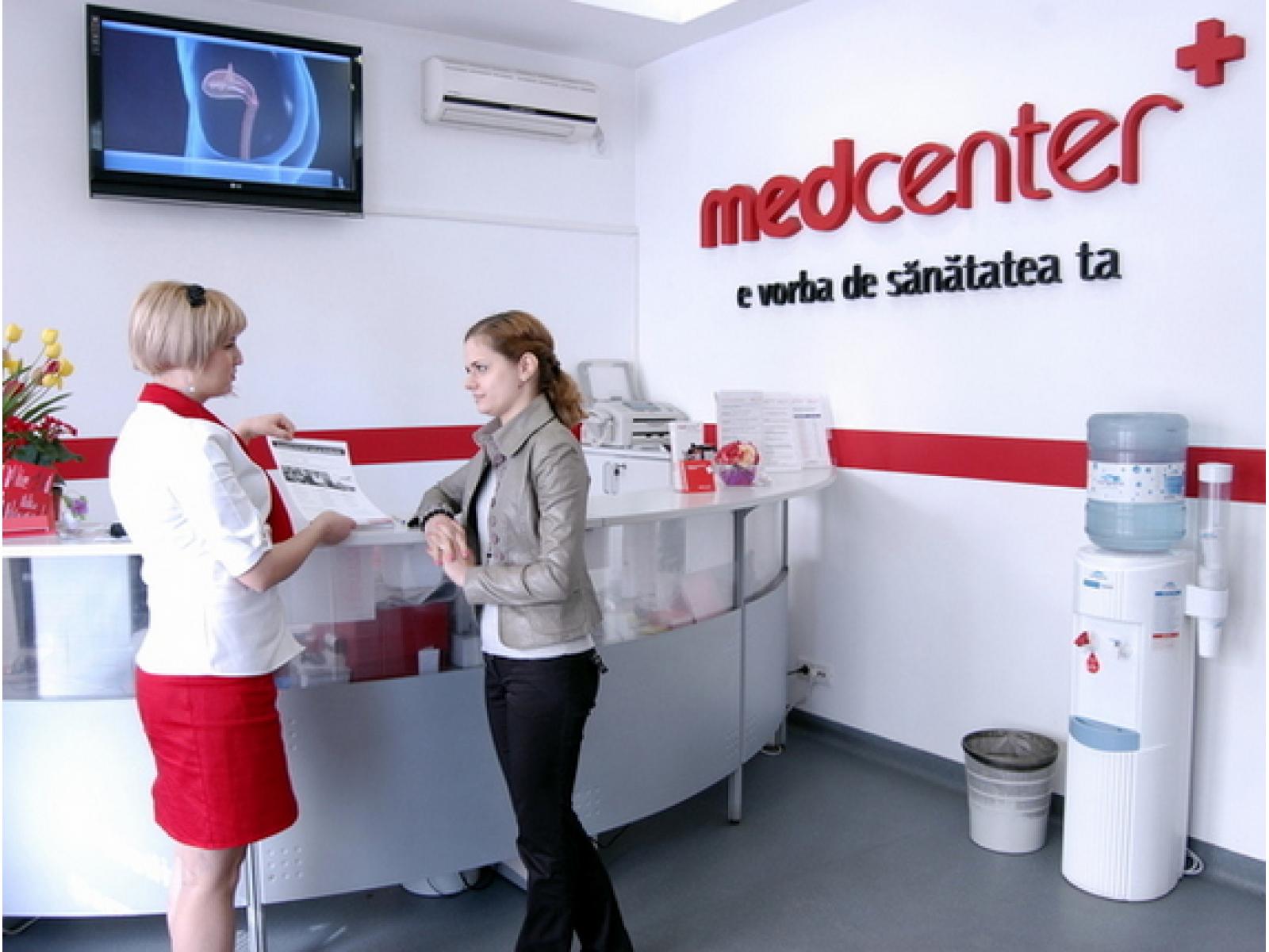 MEDCENTER București Berceni - clinica.png