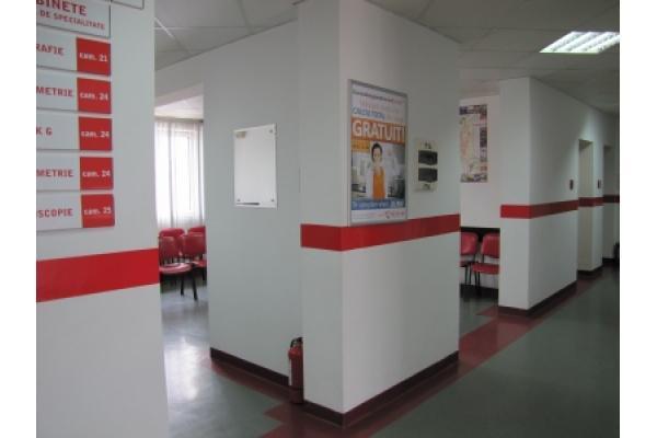 MEDCENTER Focșani - IMG_9580.JPG