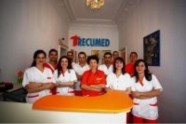 CENTRUL MEDICAL RECUMED - Echipa.JPG