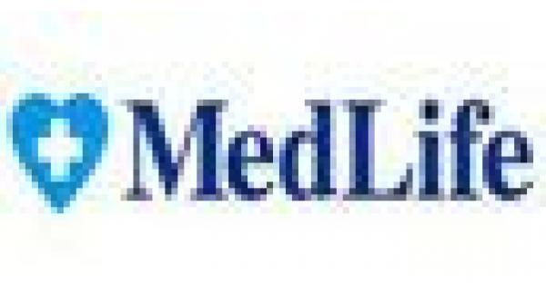 Clinica MedLife