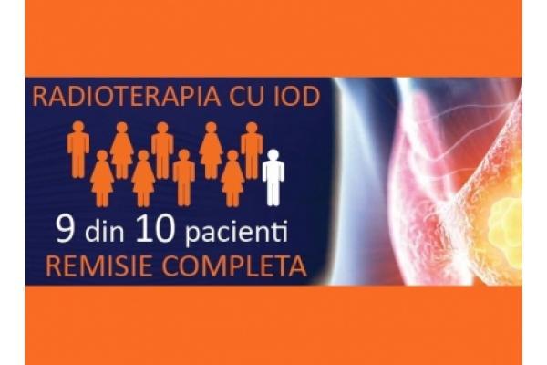 Gral Medical Bucuresti - pac_iod.jpg