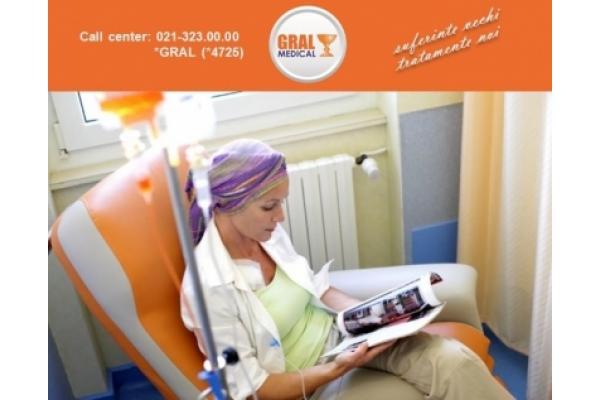Gral Medical Bucuresti - pacient_oncologic.jpg