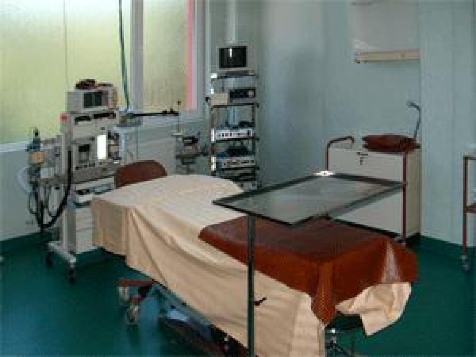 Clinica Dr.Chelariu - clinica_01.JPG
