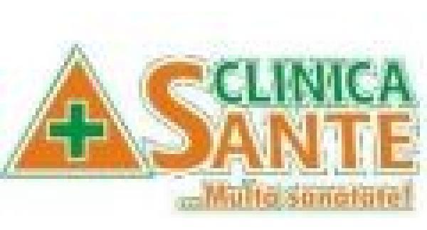 Clinica Sante Jilava