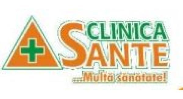 Clinica Sante Ramnicu Sarat