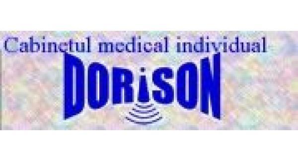 Cabinet Medical Individual Dorison