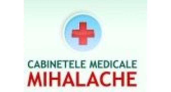 Cabinetele Medicale Mihalache