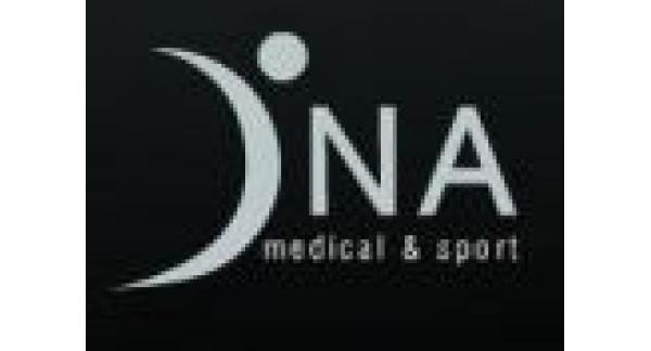 Ina Medical &Sport