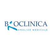 Bioclinica SMF Reșița - laborator de analize medicale