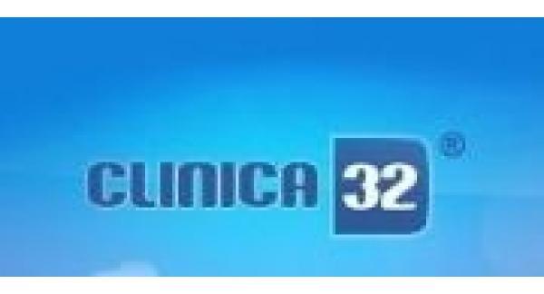 Clinica 32