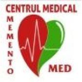 Centrul Medical Memento Med