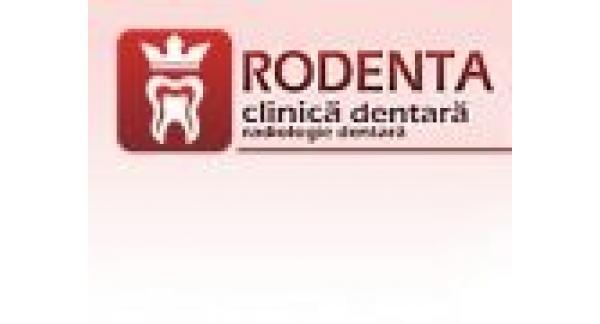 Clinica Medicala Rodenta