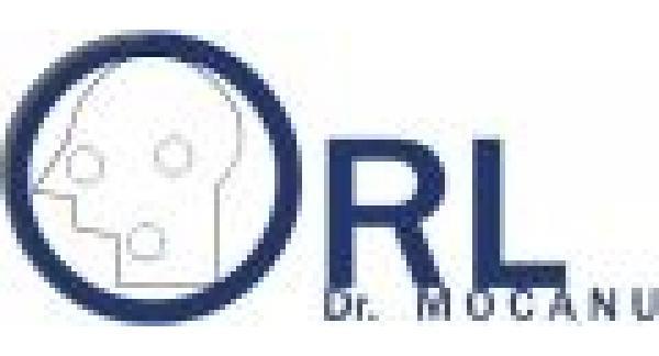 Clinica ORL Dr.Mocanu