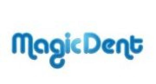Clinica Magic Dent
