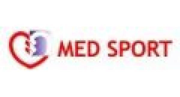 Clinica Med Sport