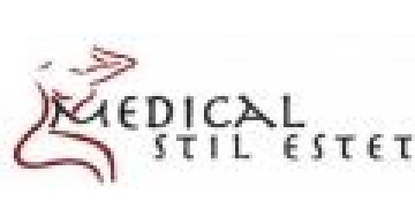 Medical stil Estet