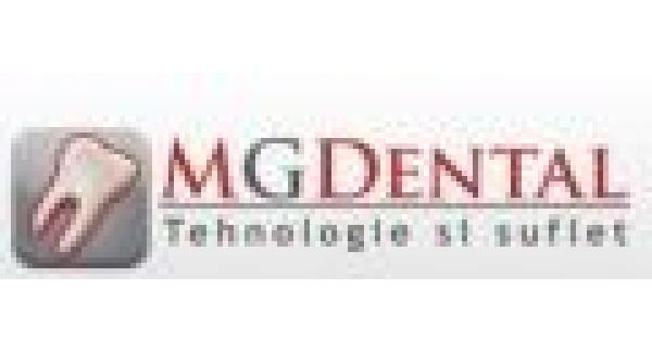 Clinica MGDental