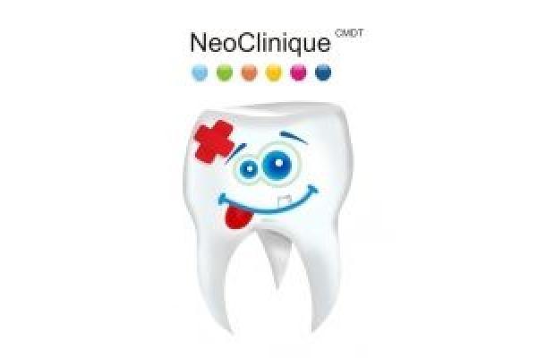 Neoclinique, clinica dentara - masea_software.jpg