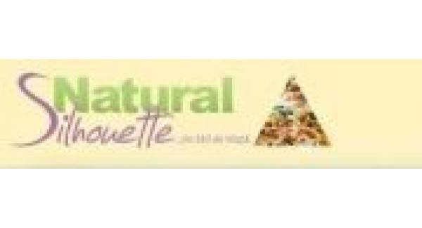 Natural Silhouette - Clinica de slabire si consultanta nutritionala