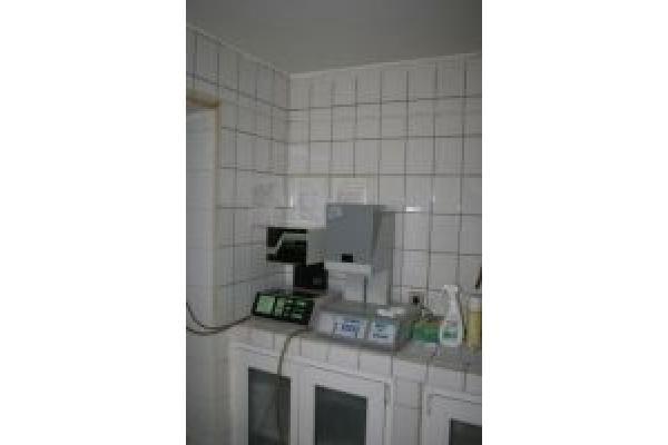 Stomasan - laborator4.JPG