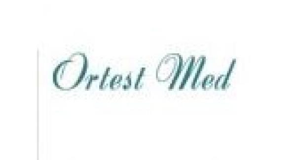 Ortest Med