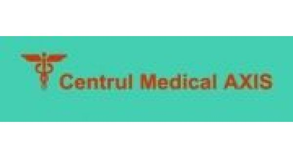 Centrul Medical AXIS