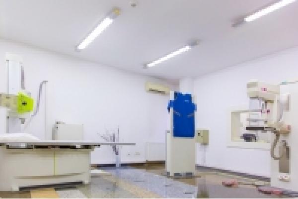 PULS Medica - CentrulImagistica_PULS_1_1200x800.jpg