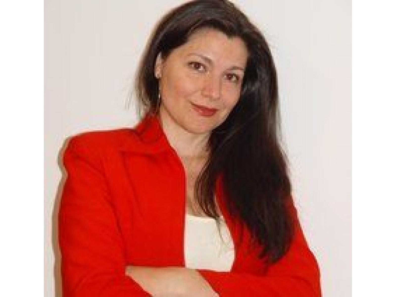 Cabinet PSIHOTERAPIE/CONSILIERE/SEXOLOGIE  Elena  Cozma - Elena-Cozma1.jpg