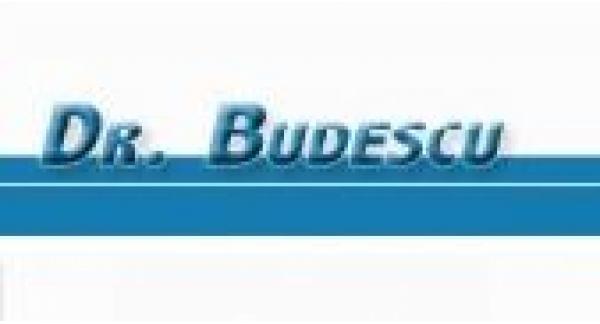 Cabinetul stomatologic Dr. Budescu