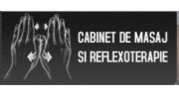 Cabinet de masaj si reflexoterapie Sibiu