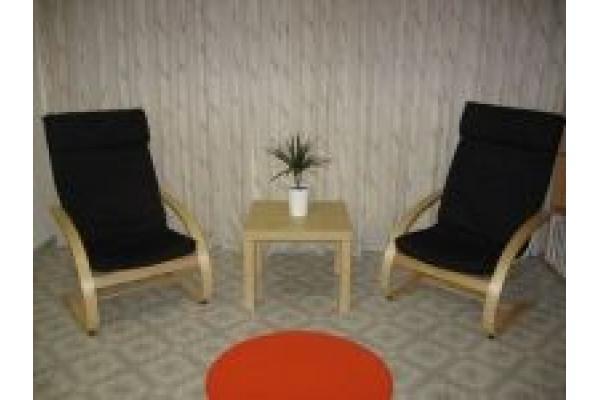 Cabinet Individual de Psihologie Mihoc Maria Estela - cab2.jpg